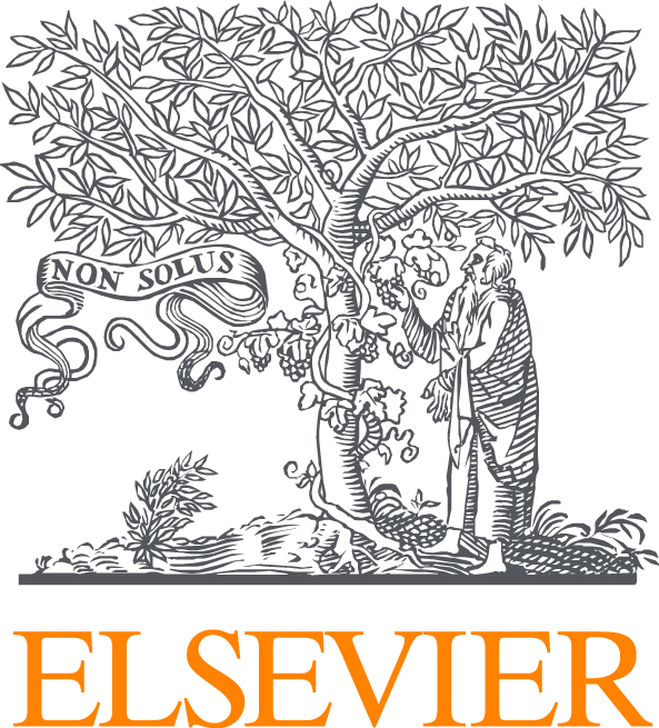 Logo de Elsevier